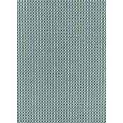 Cotton & Steel Katoen - Cotton & Steel - Netorious Petrol