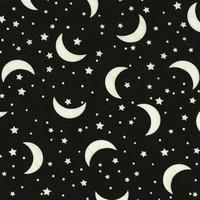 Dear Stella - Katoen - Blue Moon