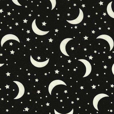 Dear Stella Katoen - Dear Stella - Blue Moon