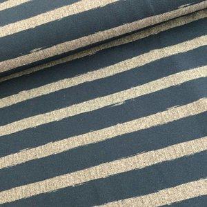 Tricot - Hilco - Fleet-stripe
