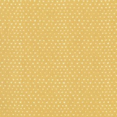 Dear Stella Katoen - Dear Stella - Hearts Gold