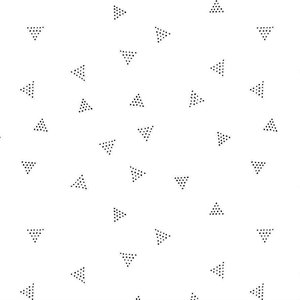 Dear Stella Katoen - Dear Stella - Triangle dot