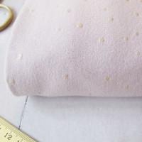 Atelier Brunette Sweater - Atelier Brunette - Twinkle Rose
