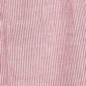 Katoen - La Maison Victor - Rosie Jurk - roos-witte streepjes