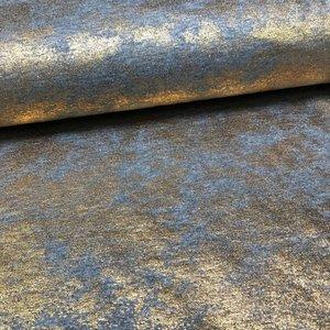Tricot - Jersey Metallic