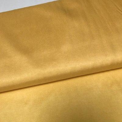 Voering - Venezia (niet-statisch) geel