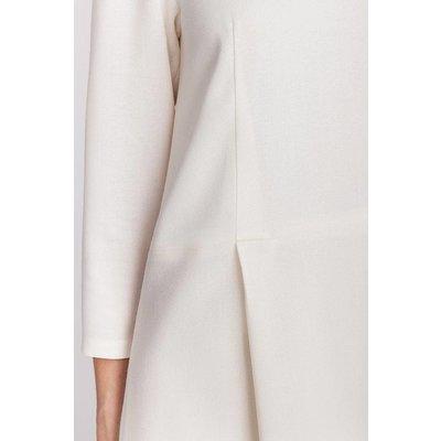 Lexi - A-line Dress & top (named)