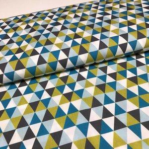 Katoen - Emilie Triangles