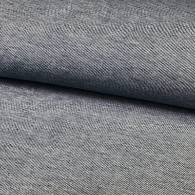 Froy & Dind Froy & Dind - Jeans Sweater - Denim look