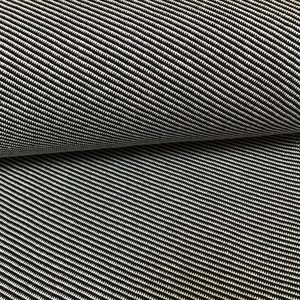 Froy & Dind Biotricot - Froy & Dind - Diagonal Stripe