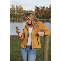 Jacket 1073 - It's a fits