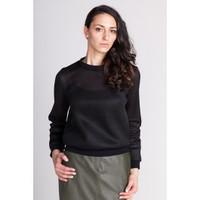 Sloane - dames sweatshirt.
