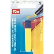 Prym - Prym Lijmstift vulling