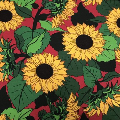 Znok Bioricot - Znok - Sunflower Pink