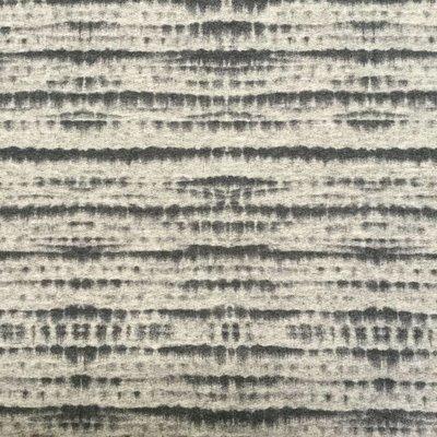 Sweater - Hilco - Roanoke