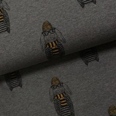 Sweater - Stenzo - Funny Rabbits