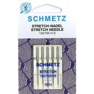 Schmetz - Stretchnaald