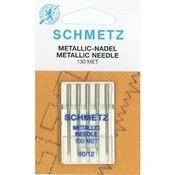 Schmetz - Metallic naald