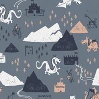 Dear Stella Katoen - Dear Stella - Dance of dragons