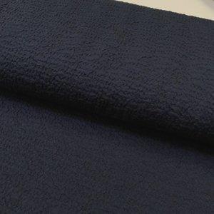 Hilco - Rialza blauw