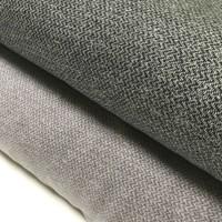 Sweater - Ben - donkergrijs