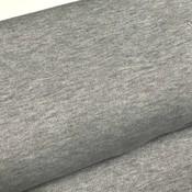 Sweater - Hilco - Glitter season