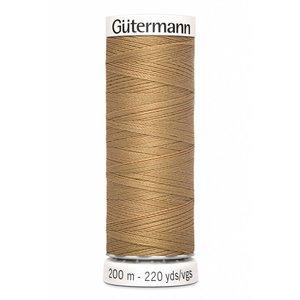 Gütermann Garen 591