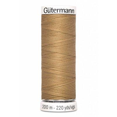 Gütermann - Garen 591