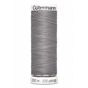 Gütermann Garen 493