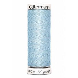 Gütermann Garen 276