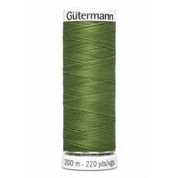 Gütermann Garen 283