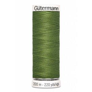 Gütermann - Garen 283