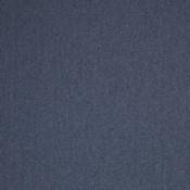 Soft Shell - Blauw