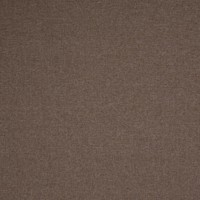 Soft Shell - Taupe