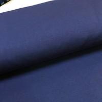 Sweater - Chat Chocolat - We're all stars blue plain