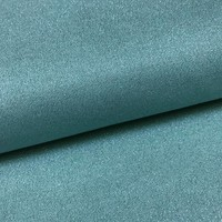 Cloud9 Cloud9 - Glimmering Solids: Mineral