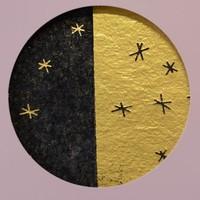 DIYpakket - Lotte Martens - Ritstas - Scilia gold