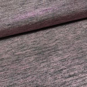 Gebreid - Deanna glamour pink
