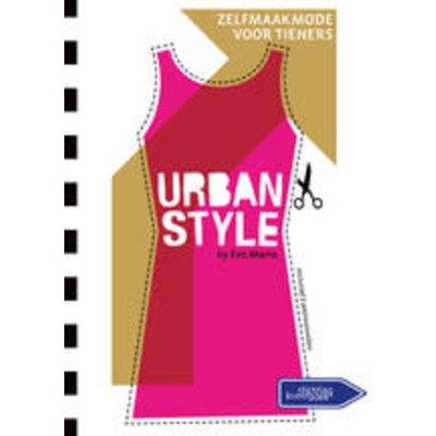 Patroon - Urban Style