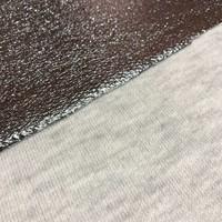 Sweater - Shiny