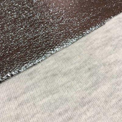 Poppy - Sweater - Shiny