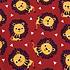 Tricot - Hilco - Little Lion