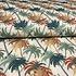 Tropic Palm