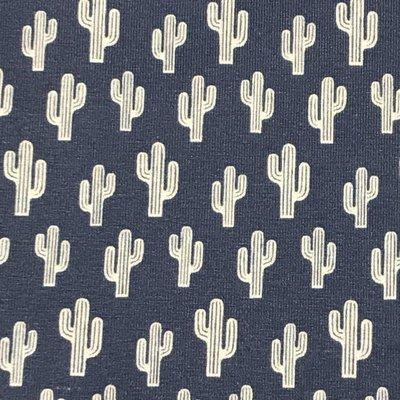 Tricot - Hilco - Kaktus Spring