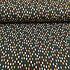Tricot - Colorful drops