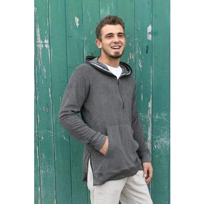 it's a fits Sweater, Shirt voor mannen 1100 - It's a fits