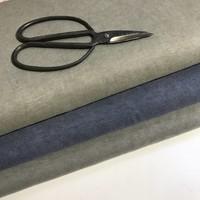 Viscosetricot - Vinci grijs