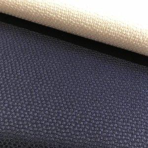 Piqué - marine