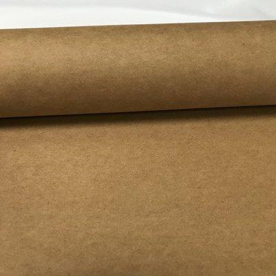 Washable paper - bruin
