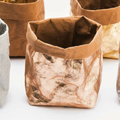 Washable paper - roosgoud